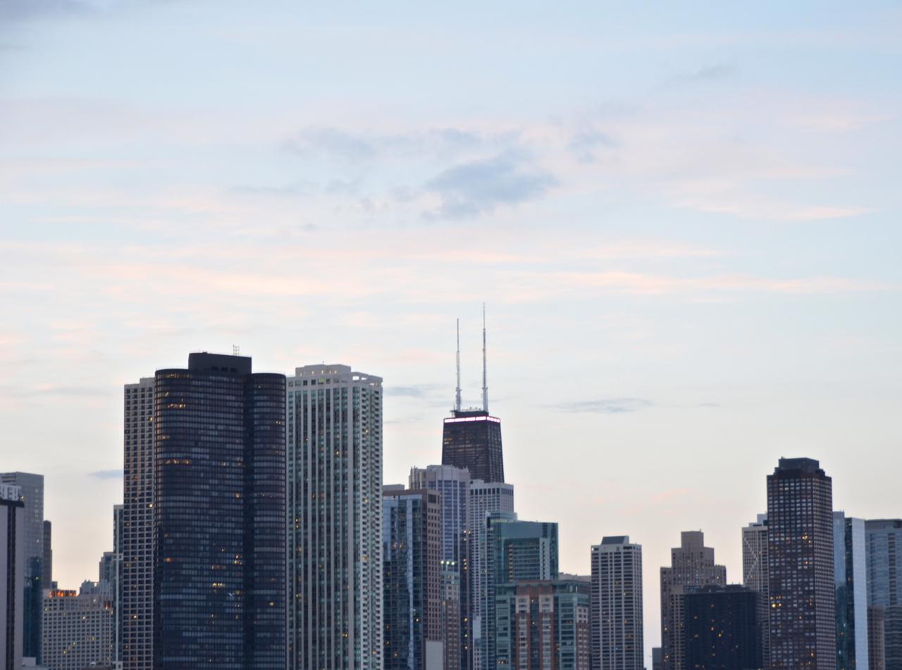 El Rey de Chicago