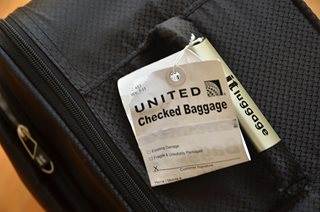 Did the airlines make a jumbo-jet-sized mistake by charging for checked bags?