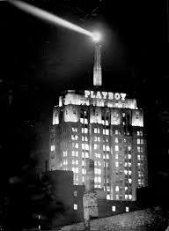 playboy-club